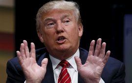 Трамп пригрозил отменой соглашения