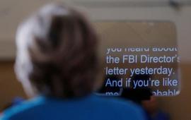 Россия под подозрением в деле поддельных документов
