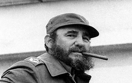 Чем человечество обязано Фиделю Кастро