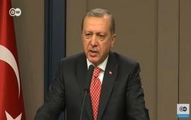 Есть ли у Турции будущее в ЕС