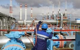 Тупик на трех уровнях: о российском газе