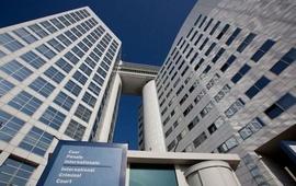 Гаагский трибунал приравнял присоединение Крыма