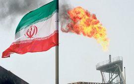 Иран подпишет 11 нефтяных контрактов