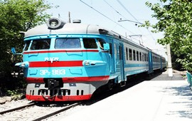 Армения транзитная страна