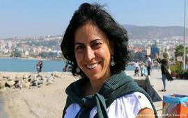 Турки арестовали корреспондентов WDR, BBC