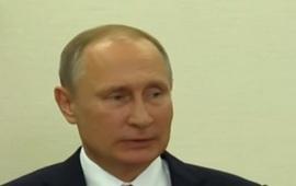 Роль России на выборах в США