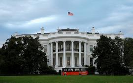 Психические отклонения некоторых президентов США