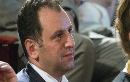 Перспективы НАТО в Армении
