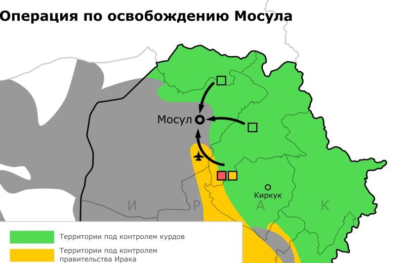 vne_strok_mosul