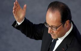 RFI: Процедура импичмента Олланду