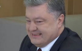 Договоренности Украина ЕС