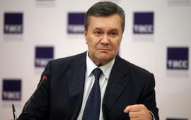 Чилийско-греческий путь Украины
