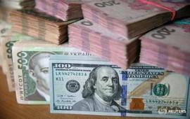 Шокирующее богатство украинских чиновников
