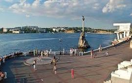 ФСБ задержали украинских диверсантов