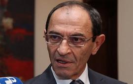 Своми действиями Азербайджан не оставляет альтернативы