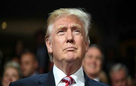 Трамп заплатил $25 млн за урегулирование дела