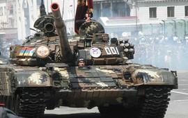 Армения предлагает создать у себя центр