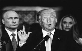 Опасная победа: Российская пропаганда заигралась