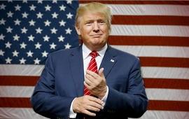Станет ли Дональд Трамп другом России