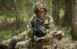 Батальон НАТО в Эстонии пополнится