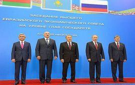 Кто выиграл от вступления Киргизии в ЕАЭС
