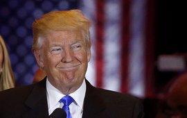 Трамп надеялся перехитрить Путина