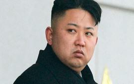 Китай и США вводят санкции против КНДР