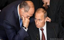 Беларусь и с НАТО, и с Россией?