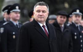 Украина ждет своего Пиночета