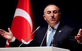 Греция пригрозила Турции
