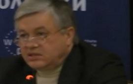 Киев признался