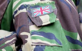 Великобритания продлевает обучение