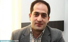 Визит Нетаньяху в Азербайджан чреват