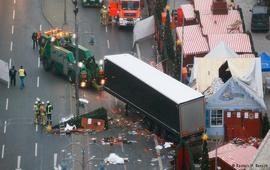 В Берлине оправдались худшие опасения