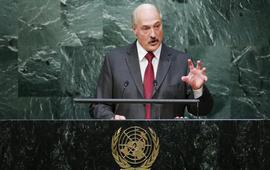 Что обессиливает экономику Беларуси