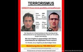 100 тысяч евро за террориста