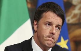 Референдум в Италии - новое испытание
