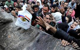 Главный победитель в битве за Алеппо