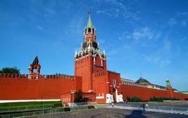 Кремль утверждает, что не имеет отношения