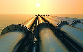 Газопровод Россия - Япония