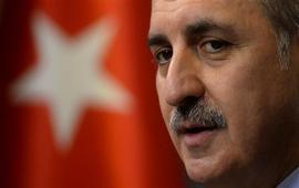 Соболезнование Путина - плечом к плечу с турками?