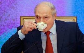 Заседание ЕАЭС без Лукашенко