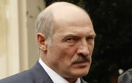 Лукашенко не поехал на саммит ЕАЭС