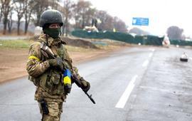 Хроника Донбасса: бои под Дебальцево
