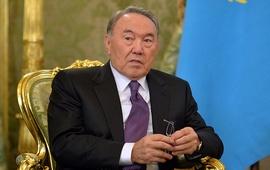 Назарбаев согласен