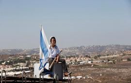 Почему США против израильской резолюции