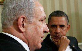 Почему Обама не поддержал Израиль в ООН