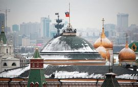 Почему катастрофа Ту-154 разобщает