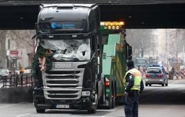Спецслужбы Германии недооценили опасность