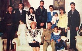 Дочь Саддама Хусейна хвалит Трампа
